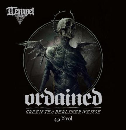 ordained_krandekal