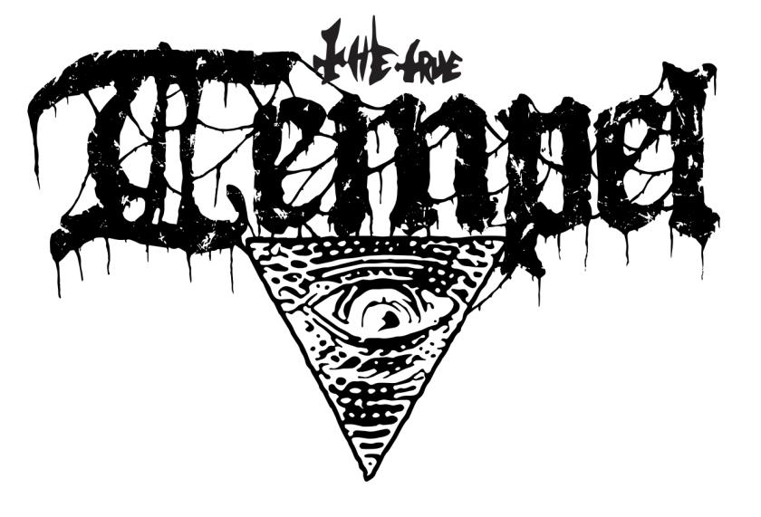 Tempel_logo_THETRUE_BLACK