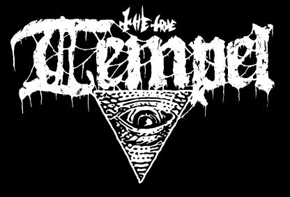 Tempel_logo_THETRUE_NEG