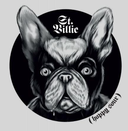 St Billie